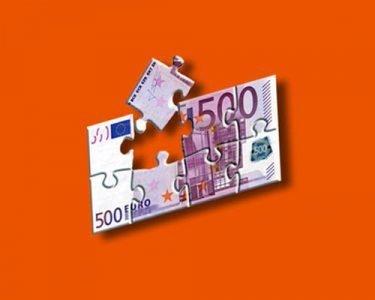 geld lenen mobiel geldproblemen oplossen